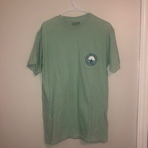 Southern T Shirt Co T Shirt - worn once